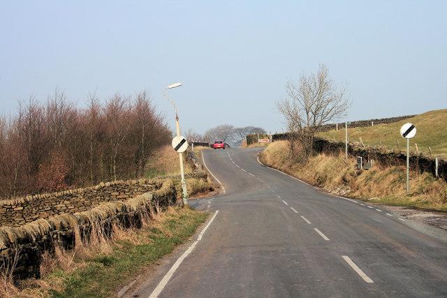 Southfield Lane