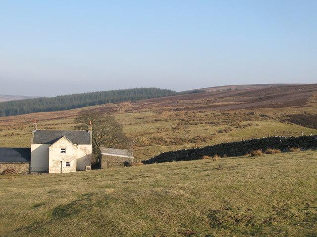 Heatheryburn Farm (3)