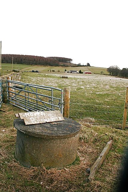 North Brownside