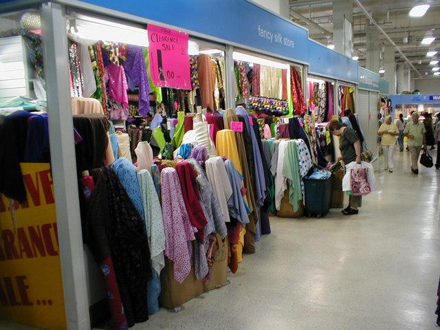 in birmingham rag market 169 row17 geograph britain and