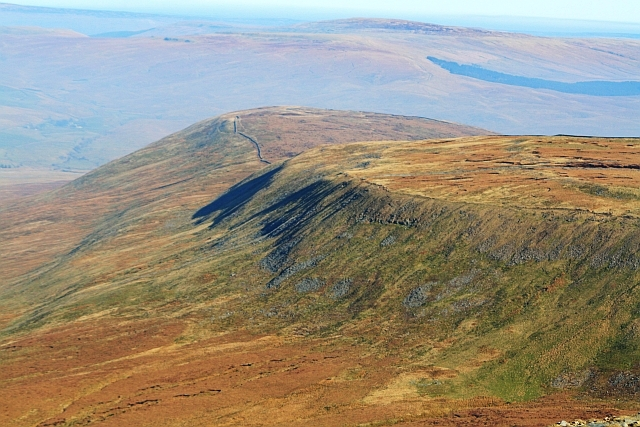 Simon Fell and Souther Scales Fell