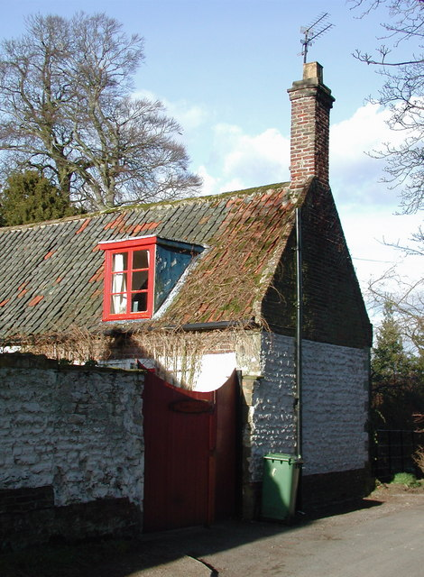 Keepers Cottage, Bessingby