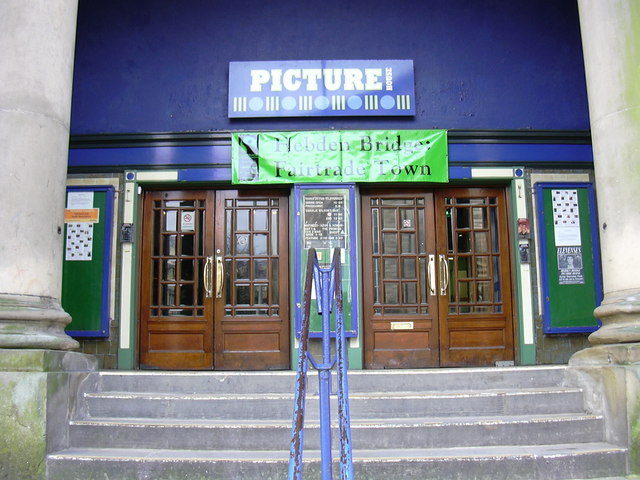The Picture House