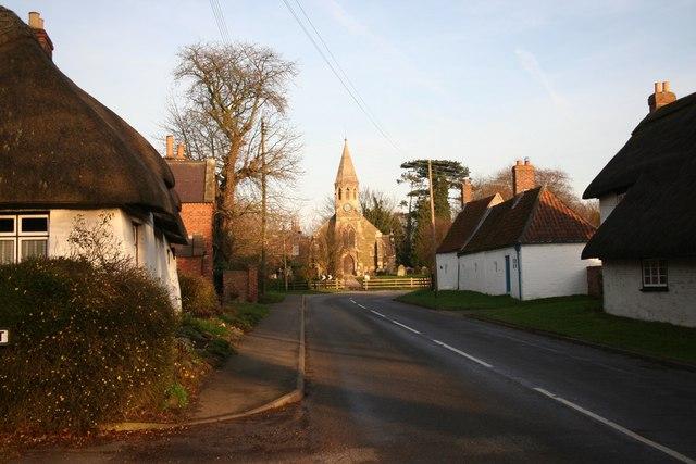 Thimbleby