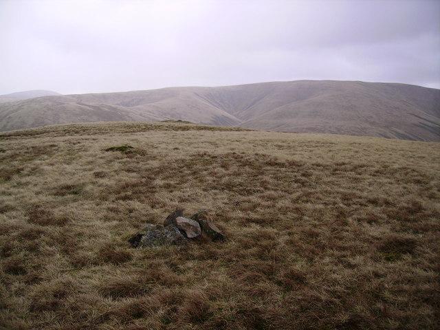 Cairn, Uldale Head
