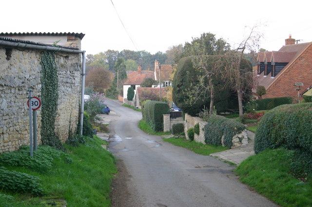 Albury View