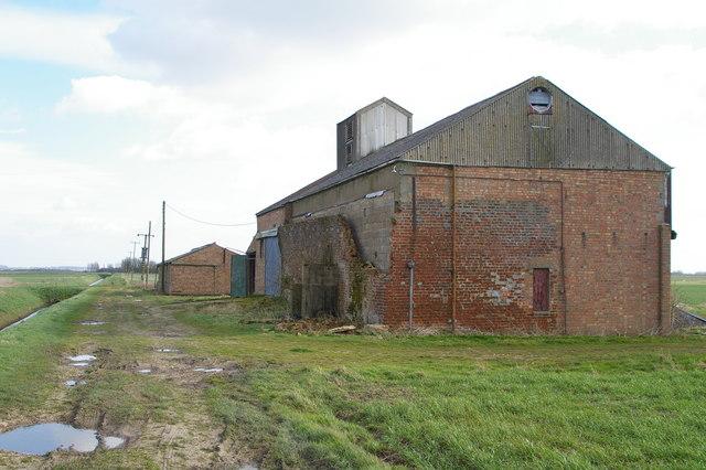 Poppylots Farm