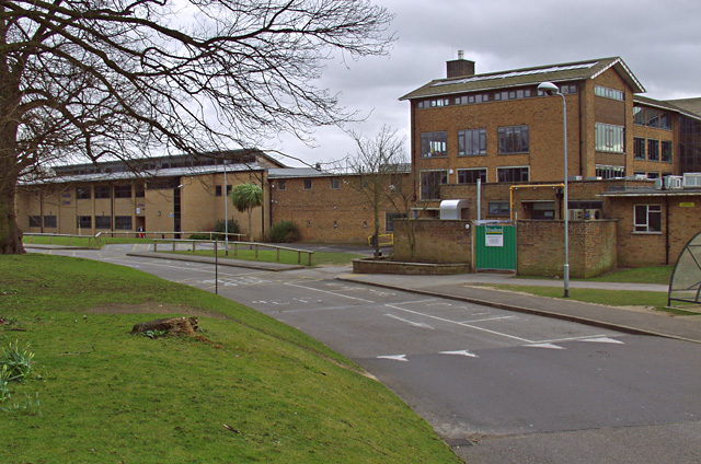 South Hunsley School, Melton