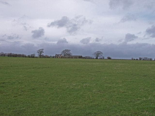 Nether Woodhouse