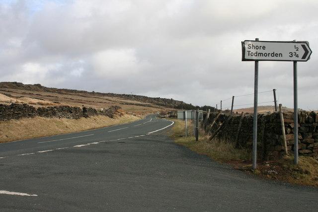 Kebs Road