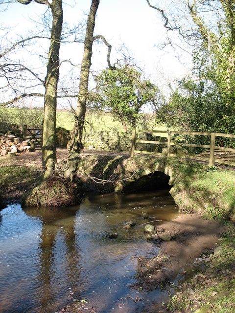 Bridge or Culvert?