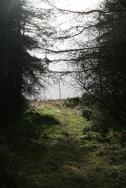 Blawath Road (2)