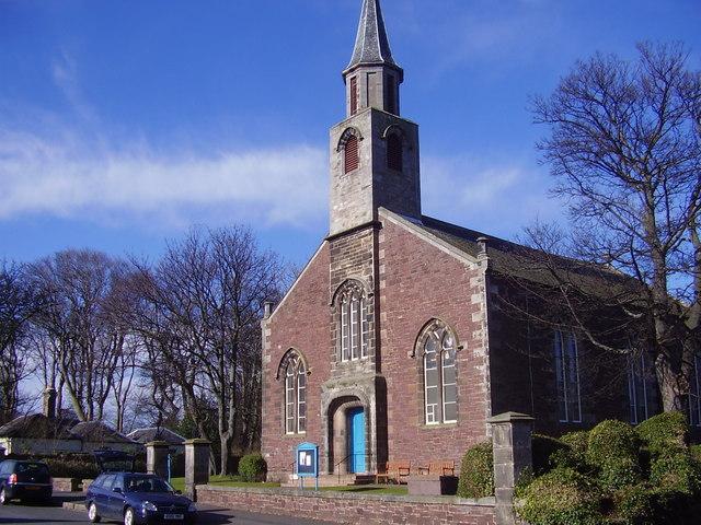 Dunbar - Belhaven