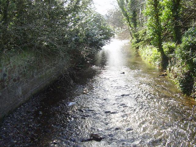 Dunbar, West Barns