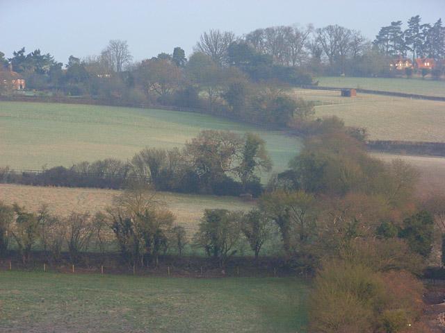 Fields, Marlow