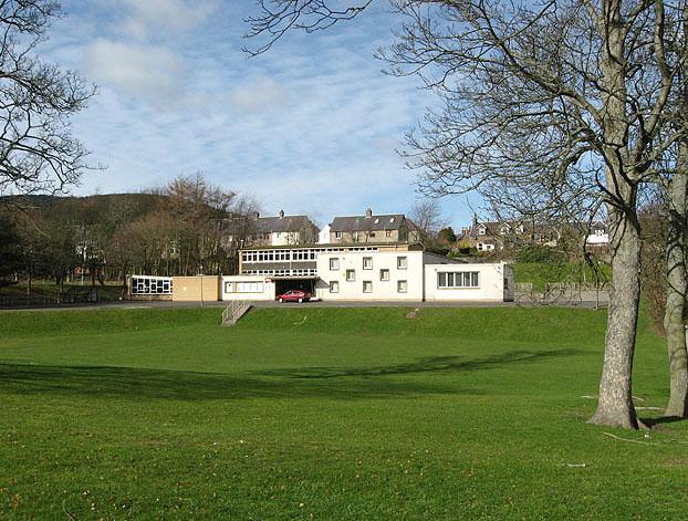 St Margaret's RC Primary School