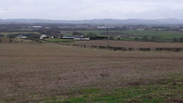 Hemplands Farm