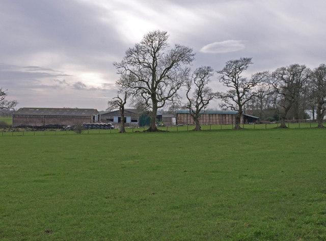 Broats Farm
