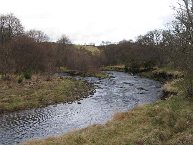 The River East Allen (6)