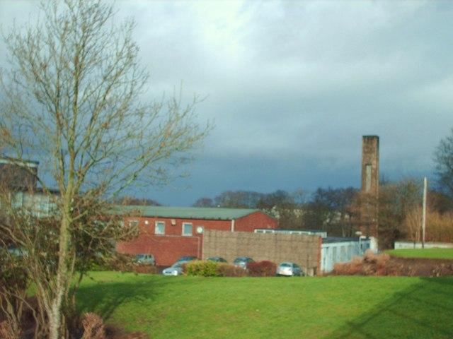 Braeside Primary School