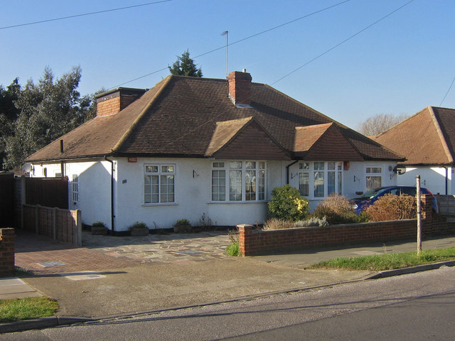 88 Kynaston Road, Orpington
