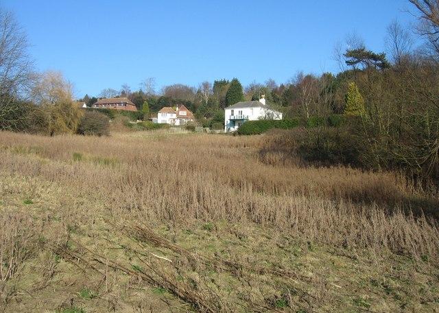 Field & housing