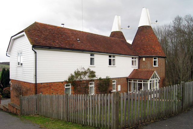 Newmans Farm, Udimore Road, Brede, East Sussex