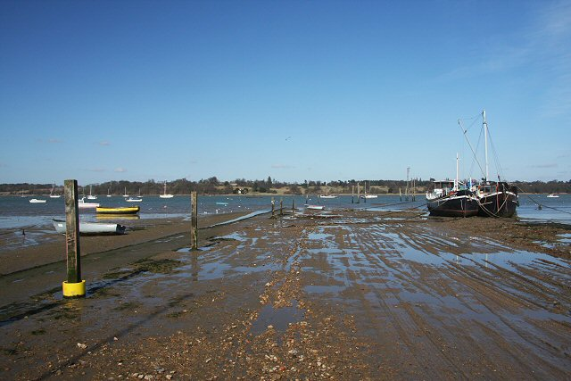 Pin Mill Hard