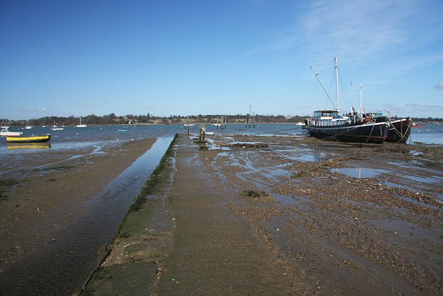 Pin Mill Hard and the Grindle