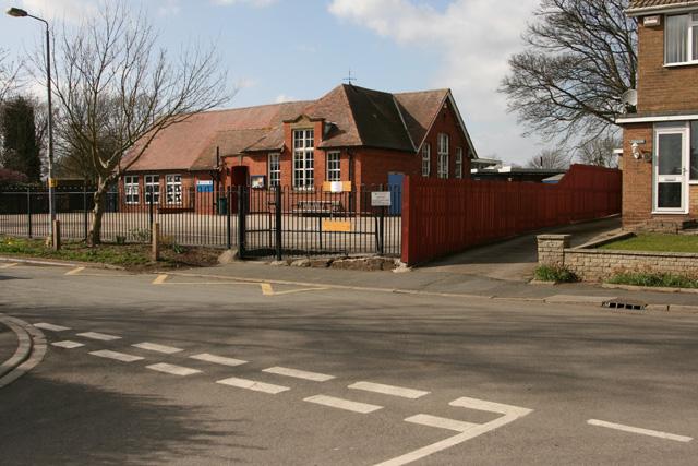 The Village School, Wawne