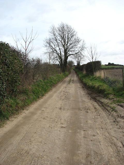 The North Norfolk Coast Path