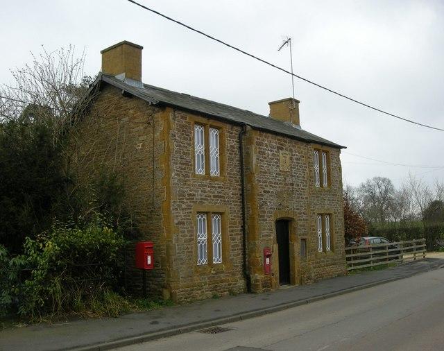 Watford Village