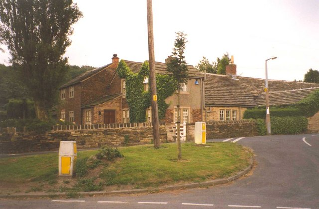 The Boathouse, Boathouse Lane, Hopton