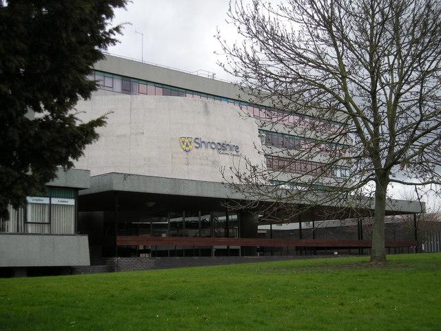 County Hall 02