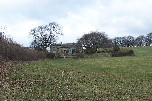 Lower House, Lepton