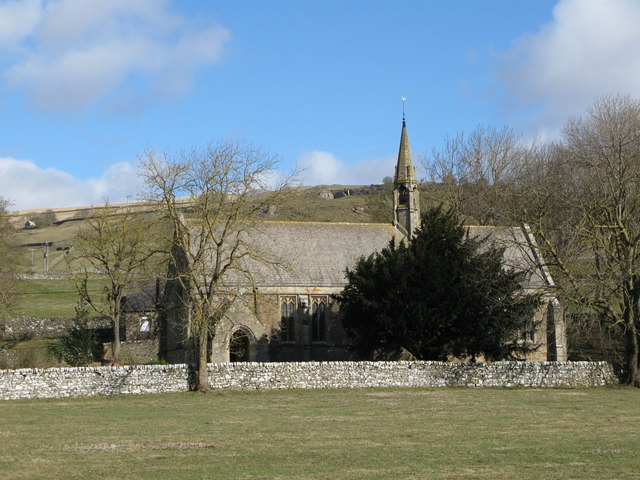 All Saints Church, Eastgate (4)