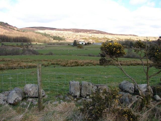 Roundfell Farm