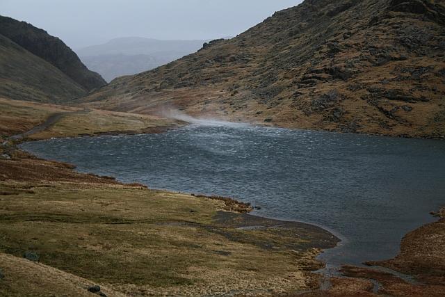 Styhead Tarn (3)