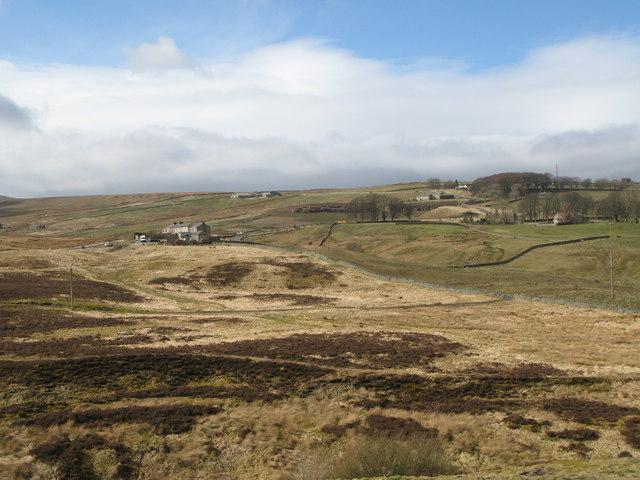 Slag Hill