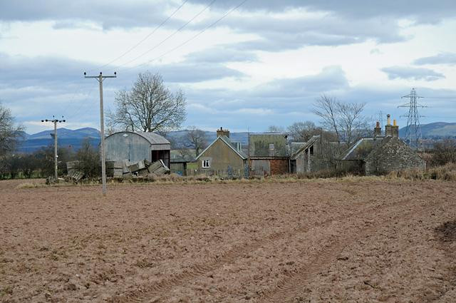 Gateside Farm
