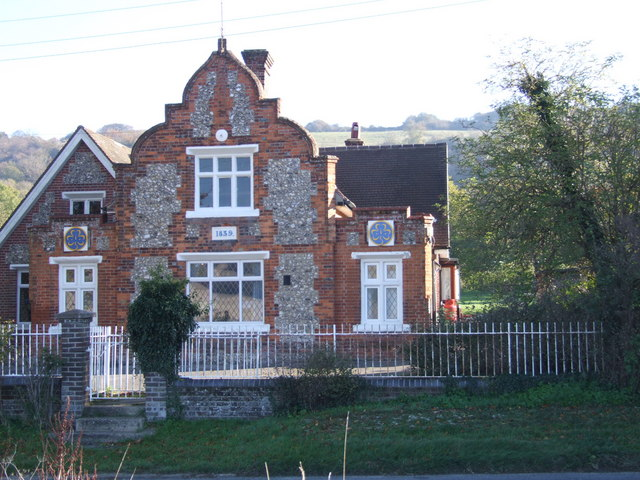 Ellesborough Guide Centre