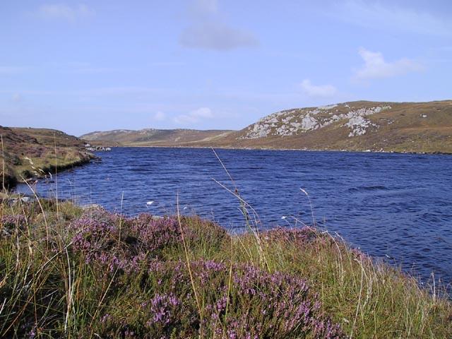 Loch Neadabhat