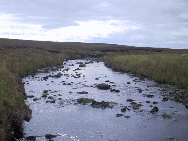 Barvas River