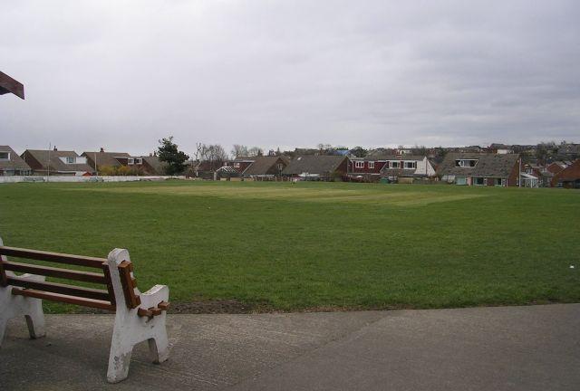Drighlington Cricket Club - Station Road