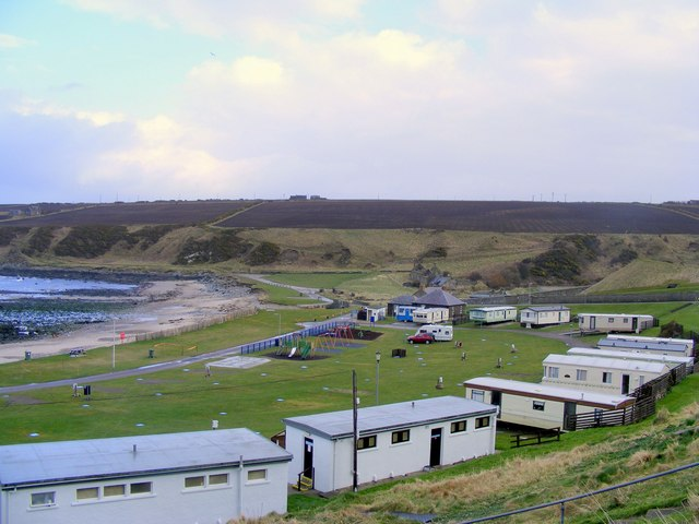 Links Bay  Caravan Park