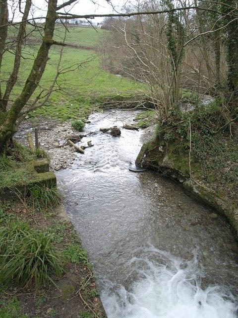 River Allen