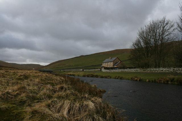 Shillmoor