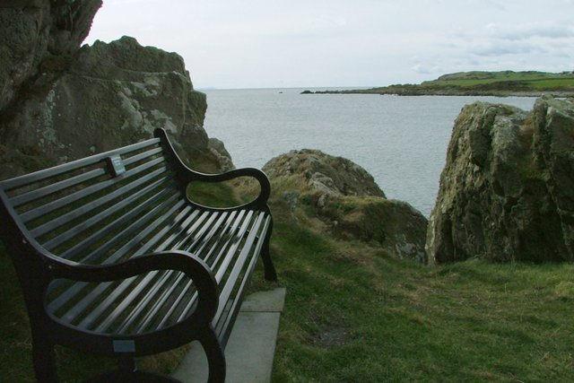 Seat, Isle Head