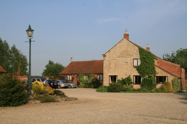Holiday cottage, Low Costa Mill