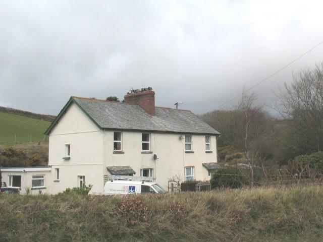 Yelland Cottages